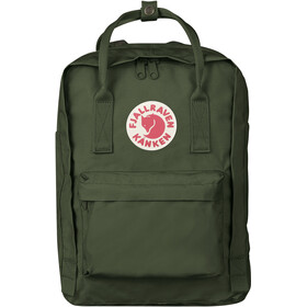 "Fjällräven Kånken Laptop 13"" Sac à dos, forest green"